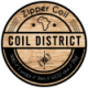 COIL DISTRICT