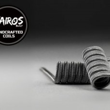 KAIROS BUILT | 29G QUADCORE ALIEN