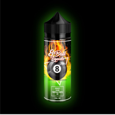 8Ball - Mango Guava Ice 120ML