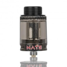 Blitz Mate Disposable Tank
