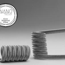 NANO TRILOGY |29G TRICORE NANO ALIEN