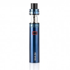 Smok x8 Stick Starter Kit - Blue